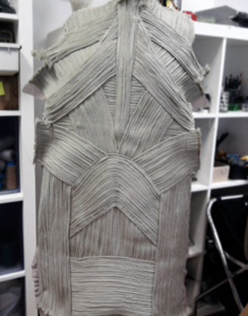panel_3
