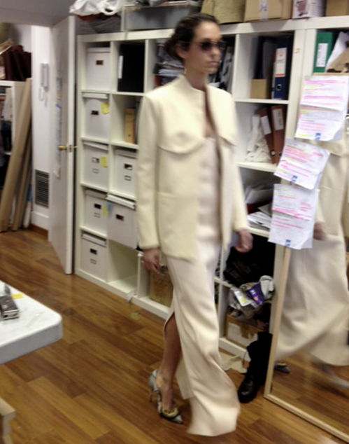 final fitting_1