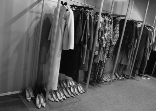 backstage_13