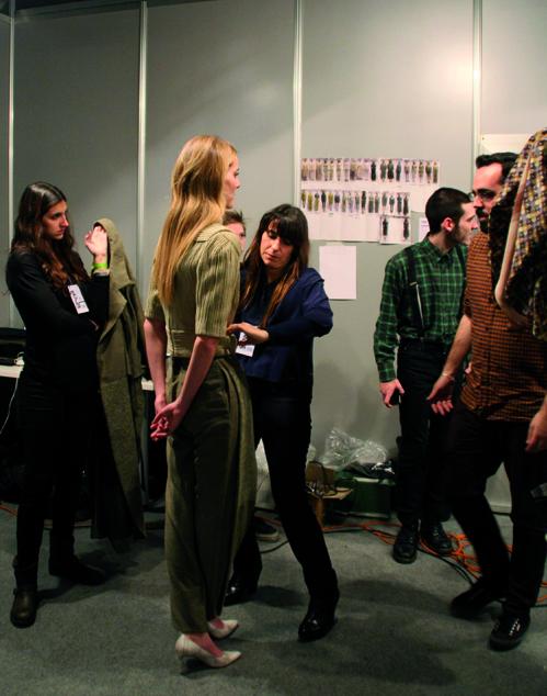 backstage_2