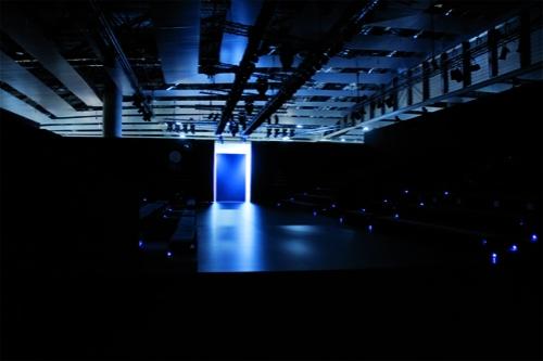 backstage_20