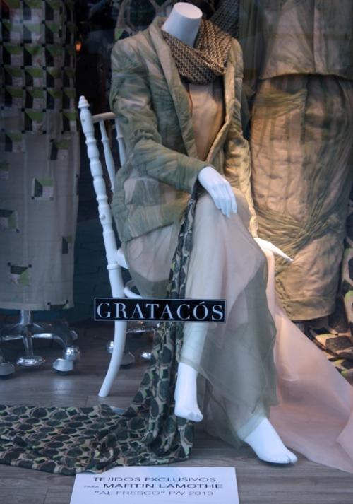 gratacos_2