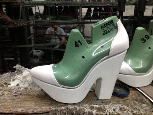 zapatos martinlamothe